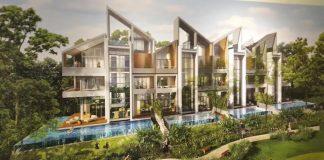 Rise Resort Residence At Noida Extension