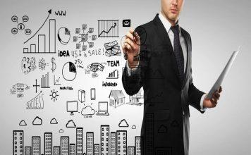 NRI Investment Importance