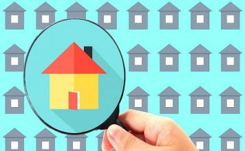 mistakes-in-real-estate-investment