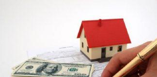 NRIs buy small house