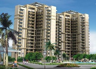 Sidhartha NCR Greens Gurgaon