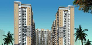 Aditya Celebrity Homes Noida