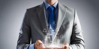 NRI Real Estate Investment