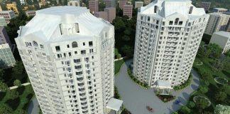 BNB Imperia Tower Gurgaon
