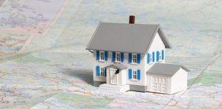 NRIs property