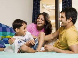 Home Loans For NRI in India