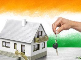 NRI-Invest-in-India
