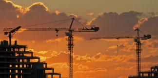Urban Housing Plan