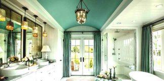 light for your bathroom