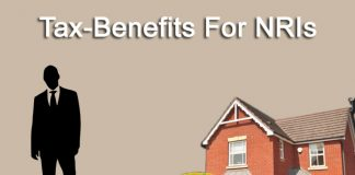 Tax-Benefits For NRIs copy (1)