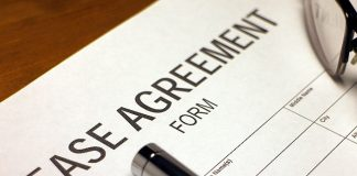 commercial-lease-agreement-property
