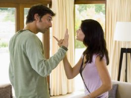 women-rights-in-husband-property-after-divorce