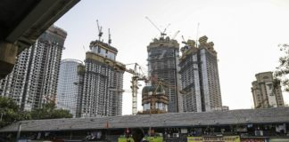 Registration Of Builders Under RERA Compulsory To Be Able To Avail Loans