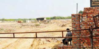 Owners will now get a year to complete the construction of vacant plots in Noida